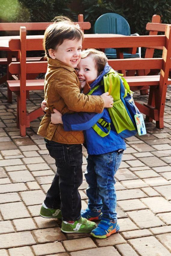 boysHugging_motherhood_image