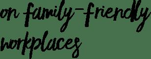 onFamilyFriendly_header