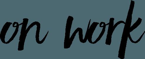 onWork_header