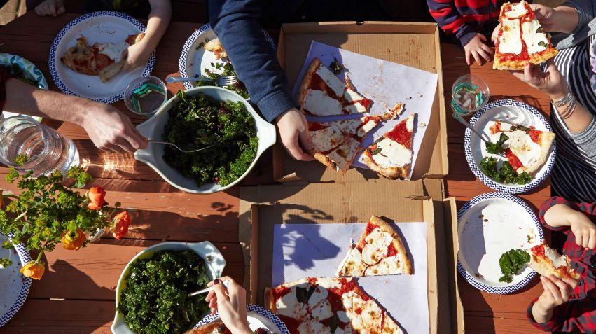pizzaCommunal_image