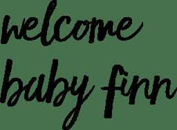 welcomeFinn_header
